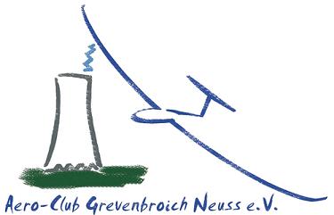 Aero-Club Grevenbroich-Neuss e.V.